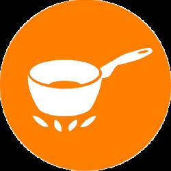 Сайт рецептов Едим Готовим